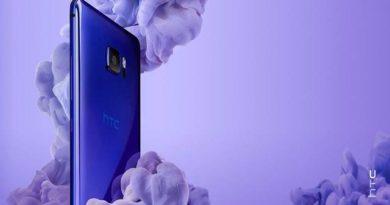 Incredibile annuncio a sorpresa da parte di HTC...