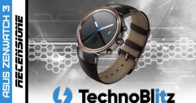 zenwatch 3 recensione