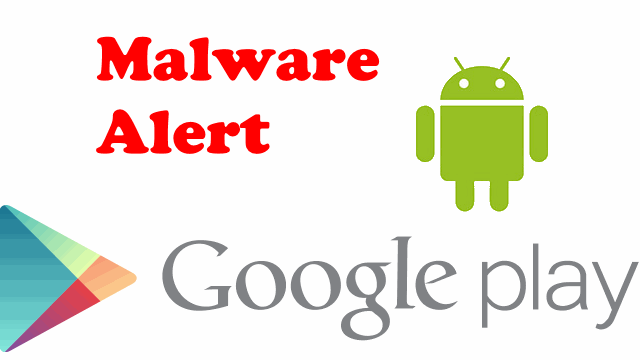 malware android Dvmap judy