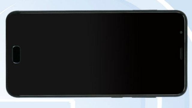 Asus ZenFone Go 2 viene certificato da TENAA, un interessante medio gamma