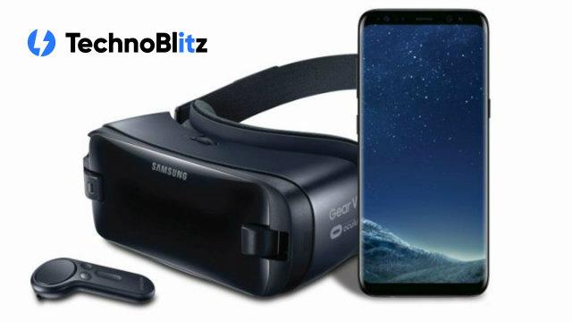Samsung fa un regalo a chi restituisce i galaxy s8 for Regalo a chi