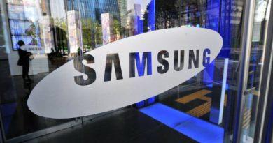 Samsung Galaxy S9 e S9 Plus sono in preparazione: nome in codice Star e Star 2