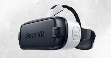 PhoneCast VR
