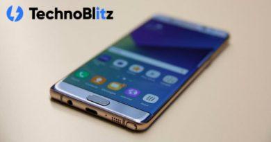 Il Galaxy Note 8 sarà il primo smartphone con lo Snapdragon 836?