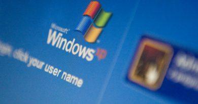 Microsoft aggiorna persino Windows XP per contrastare il virus WannaCrypt