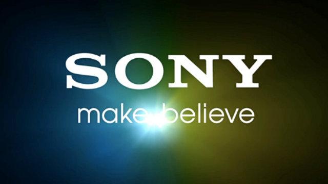 Apple assume due ex-dirigenti Sony Pictures