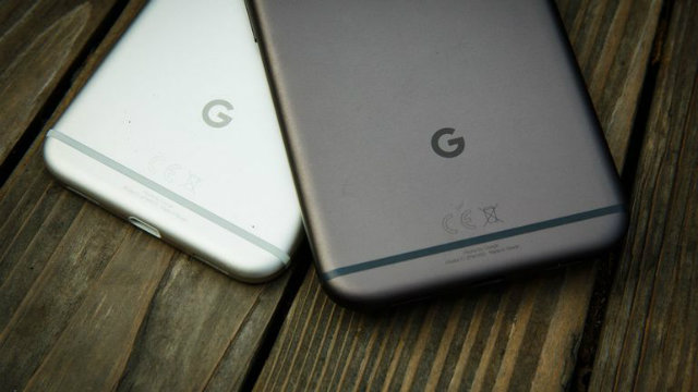Un leak sul Google Pixel 2 rivela importanti dettagli