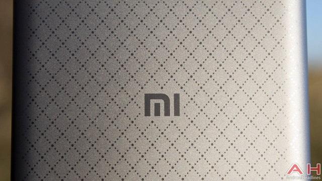 Surge S2 Seconda CPU Xiaomi In Arrivo Nel Q3 TechnoBlitzit
