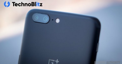 """OnePlus cambia idea sul problema del display """"jelly effect"""" di OnePlus 5: ora è """"normale"""""""