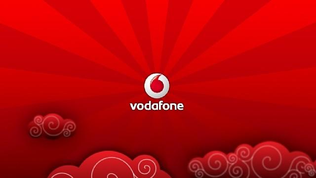 Vodafone Exclusive