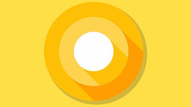 Android O verrà rilasciato il 21 agosto, secondo Evan Blass