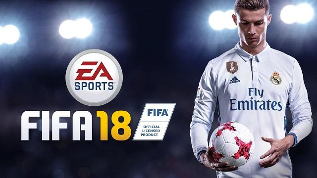 FIFA 18: Serie A italiana senza licenza?