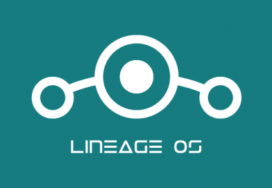LineageOS 14.1 per Redmi Note 4: la fluida discendente di CyanogenMod