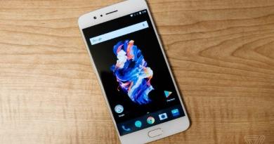 OnePlus 5 finalmente si schiarisce: disponibile il bellissimo Soft Gold