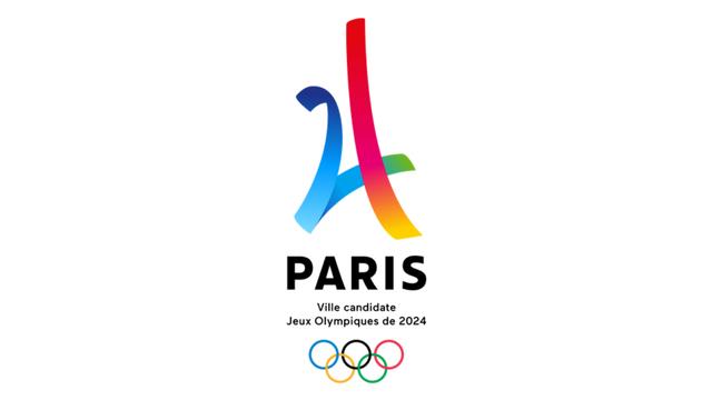 Parigi 2024