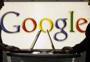 Lo Speed test di Google è arrivato in Italia!