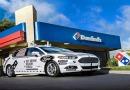 Ford e Domino's, pizza a domicilio con guida autonoma