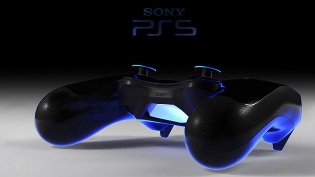 PlayStation 5: rivelata la data di uscita definitiva?