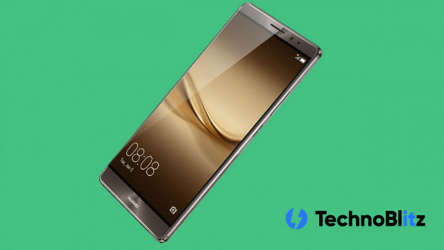 Huawei: la prossima EMUI sarà la 8.0 e non la 6.0