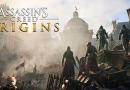Assassin's Creed Origins: ecco tutti i DLC