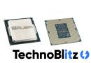 Intel Core i7-8700K Ultra: pronto per l'overclock estremo