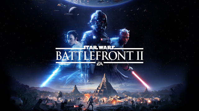 Star Wars Battlefront II: rischio pay-to-win