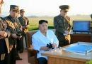 Kim Jong-Un avrebbe fatto hackerare la Corea del Sud
