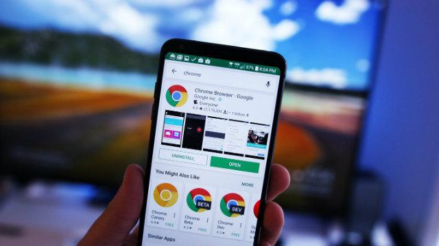 Google introduce le Instant Apps per Play Store: prova un'app prima di scaricarla!