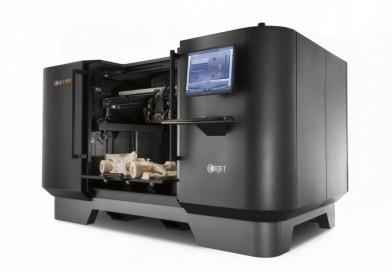 L'avvento delle stampanti 3D: guida all'acquisto