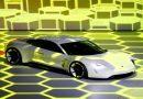 Porsche Mission E sfida Tesla S: Autonomia, accessori e anche sul prezzo