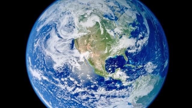 la terra fa ruomore