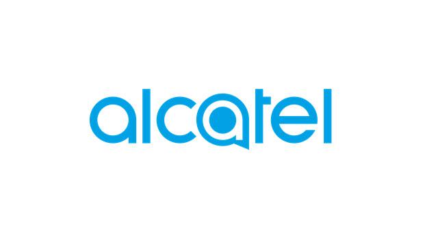 Alcatel A3A XL