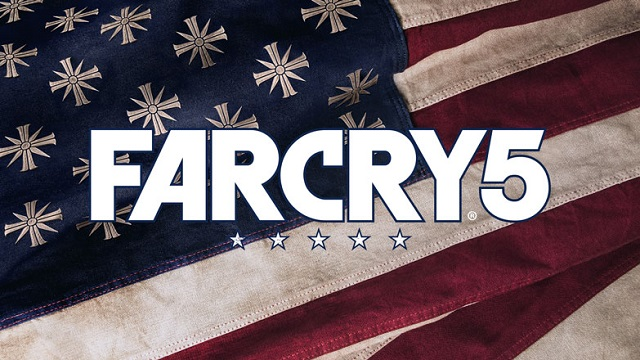 Far Cry 5 x Mondo Limited Edition disponibile da oggi