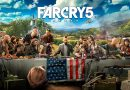 Far Cry 5: svelati i dettagli del Season Pass