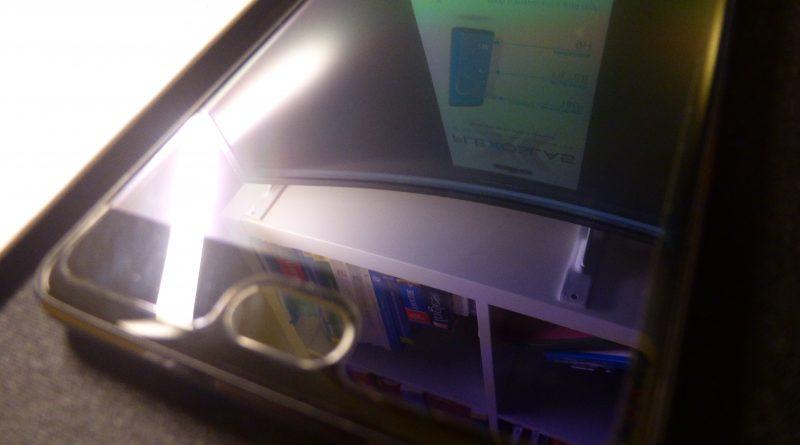 flexoglas vetro temperato gallery 3