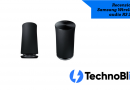 Recensione Samsung wireless audio R3