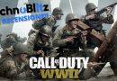 Call of Duty WWII: la recensione completa
