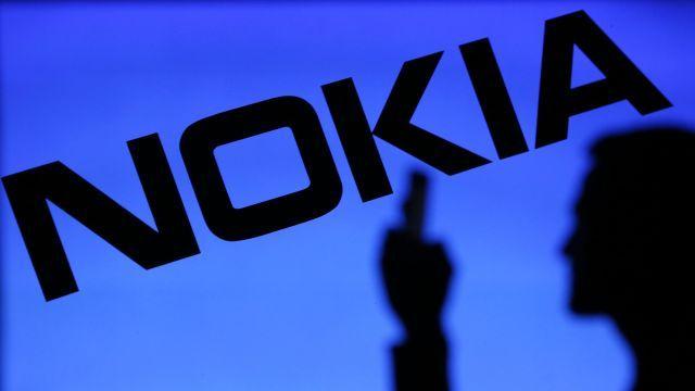 Nokia TA-1048 riceve la certificazione FCC