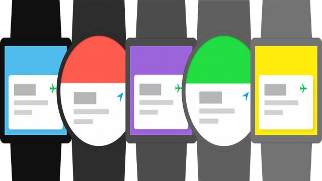 Voglia di smartwatch? Ecco i migliori, al momento, sul mercato!