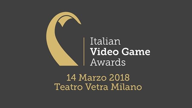 "Italian Video Game Awards: The Legend of Zelda: Breath of the Wild è ""Game of the Year"""