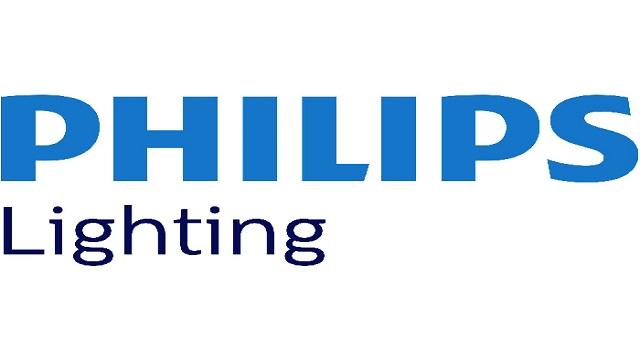 Philips Lighting LiFi: connessione a banda larga attraverso la luce