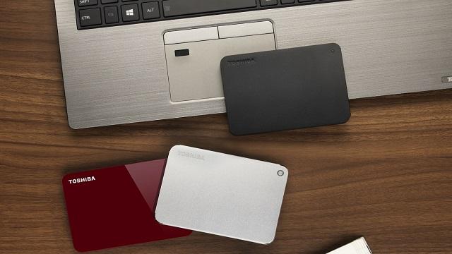 Pulizie di primavera: i consigli di Toshiba per PC e notebook