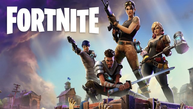 Fortnite pronto a sbarcare su Android e iOS