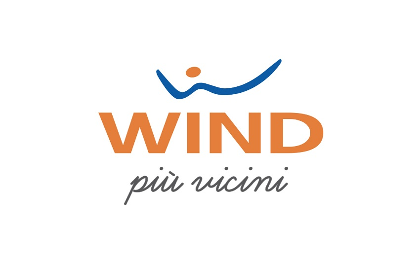 Wind Smart Pack
