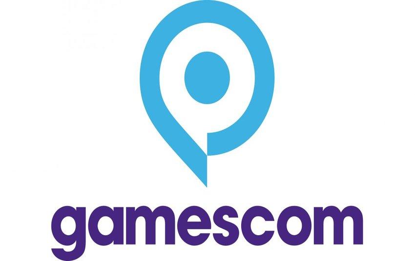 Gamescom 2018 Ubisoft