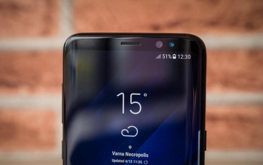 Samsung lancerà un modello di Galaxy S10 con supporto al 5G