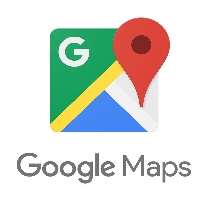 Google Maps: in arrivo i limiti di velocità e autovelox