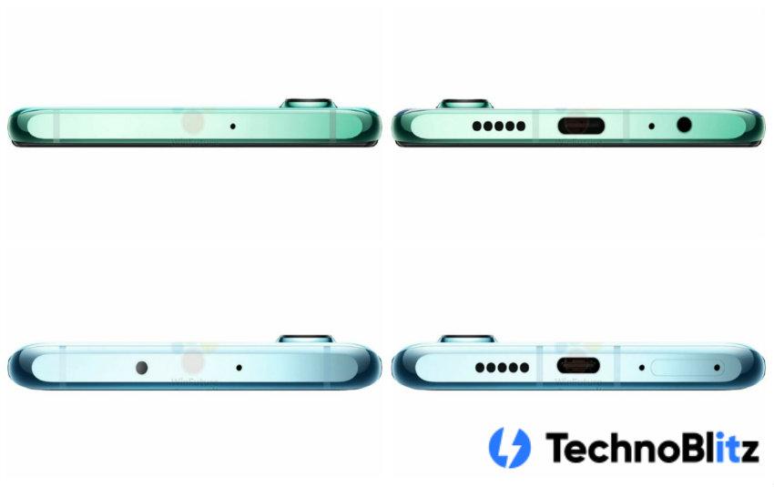 Huawei P30 avrà il jack per le cuffie, al contrario di P30 Pro
